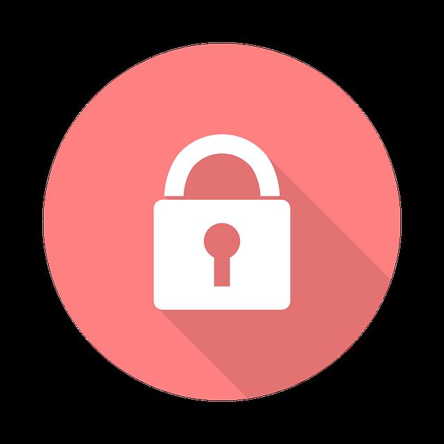 Instalación de Certificado de Seguridad en Página Web
